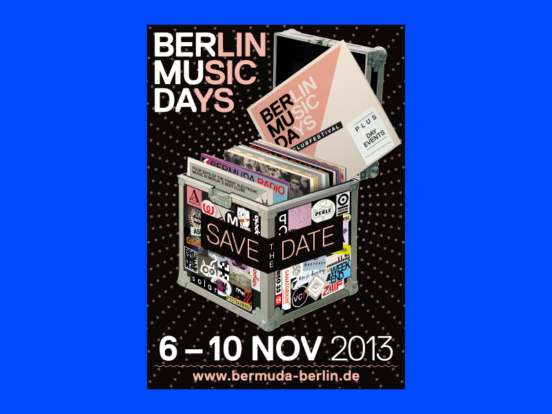 Berlin Music Days